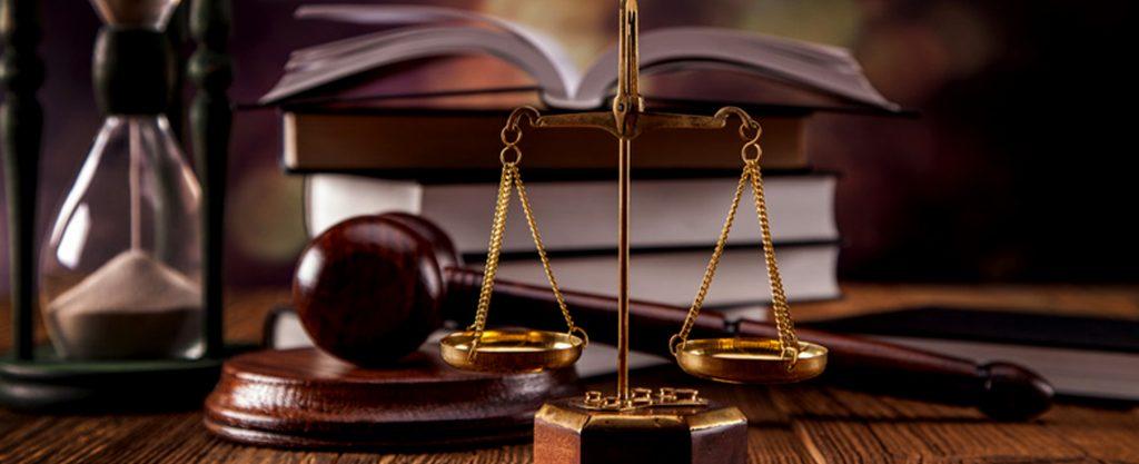 Resultado de la imagen para buenos abogados: todo lo que necesita saber